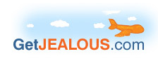 getjealous travel journal