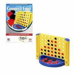 connect_four_travel