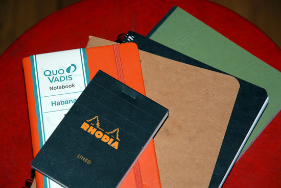 rhodia_quo_journal_travel_contest